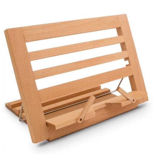 Atril madera AT8300-1