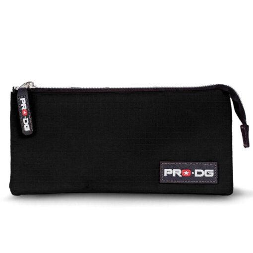 Block Black Pro DG Portatodo triple PO56567