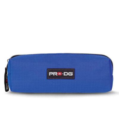 Block Cobalt Pro DG Portatodo cuadrado PO56871