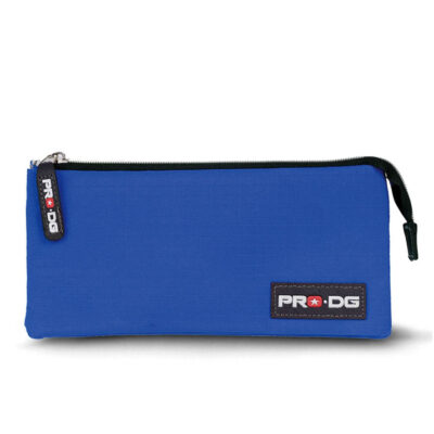 Block Cobalt Pro DG Portatodo triple PO56864