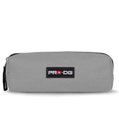 Block Grey Pro DG Portatodo cuadrado PO33762