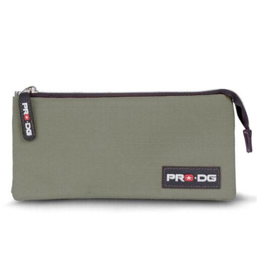 Block Kakhi Pro DG Portatodo triple PO56666