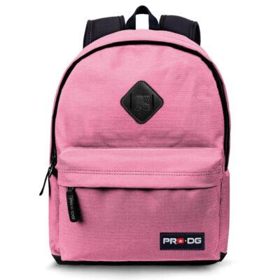 Block Pink Pro DG Mochila MO55737