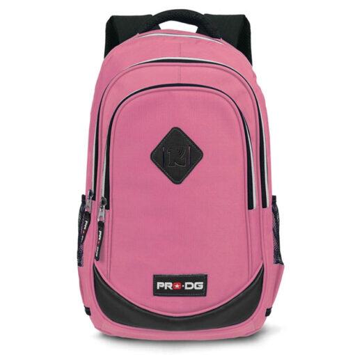 Block Pink Pro DG Mochila running MO55720