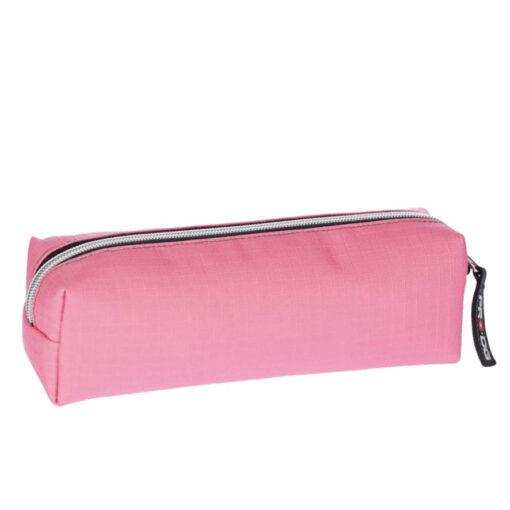 Block Pink Pro DG Portatodo cuadrado PO56826-1