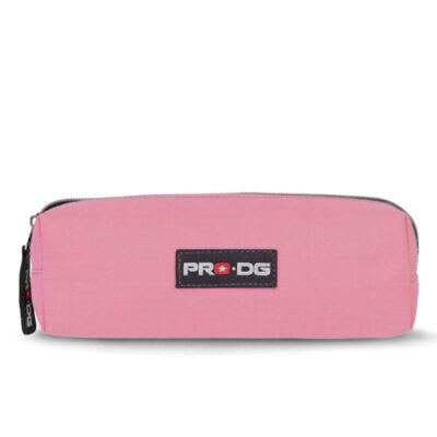 Block Pink Pro DG Portatodo cuadrado PO56826