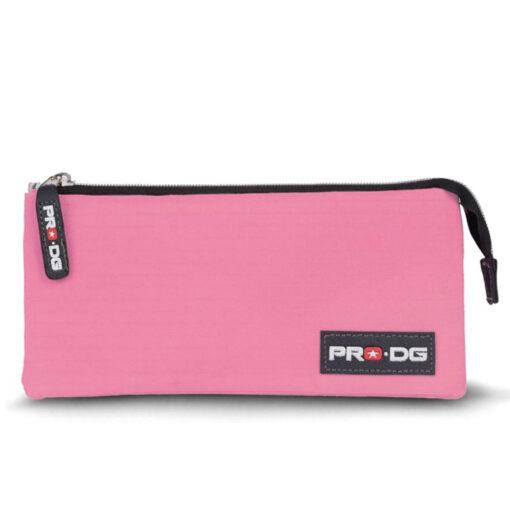 Block Pink Pro DG Portatodo triple PO56819