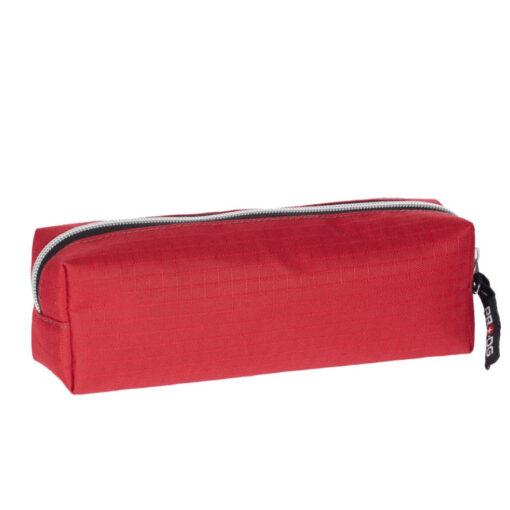 Block Red Pro DG Portatodo cuadrado PO56628-1