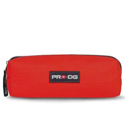Block Red Pro DG Portatodo cuadrado PO56628