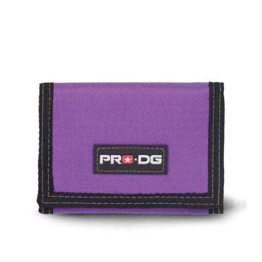 Block Ultraviolet Pro DG Billetero BI56468