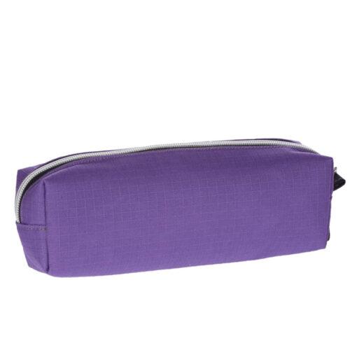 Block Ultraviolet Pro DG Portatodo cuadrado PO56727-1
