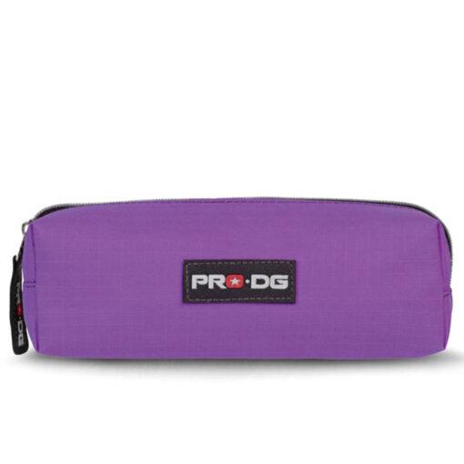 Block Ultraviolet Pro DG Portatodo cuadrado PO56727