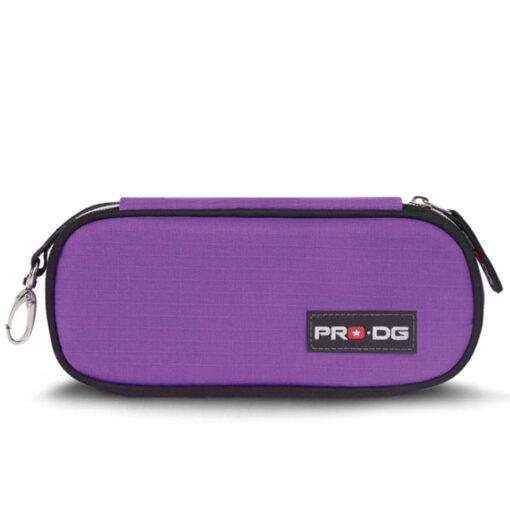 Block Ultraviolet Pro DG Portatodo pencil PO56703