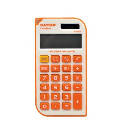 Calculadora Catiga CA989
