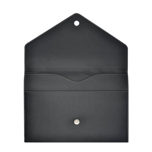 Carpeta Portadocumentos Folio-2