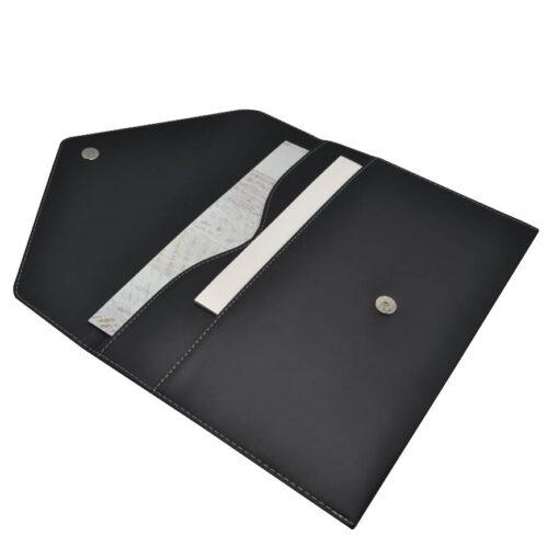 Carpeta Portadocumentos Folio-3
