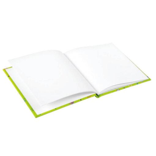 Cuaderno Generation Y CU31400-3