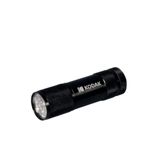 Linterna Kodak LI446-1