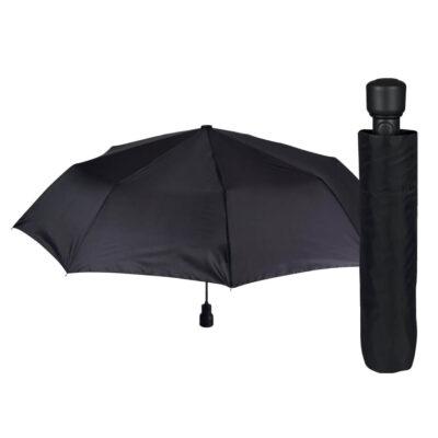 Paraguas Automático PA12251