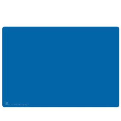 Vade Sobremesa Azul VA002