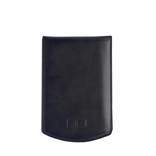 Bloc de notas Negro Oslo BL51501