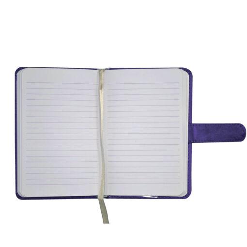 Cuaderno Colors Verona A6 RH12-1