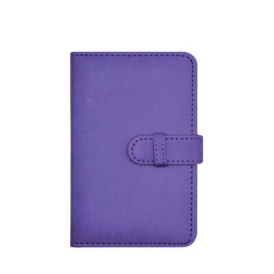 Cuaderno Colors Verona A6 RH12