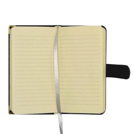 Cuaderno Ferrara Deluxe RH14-1