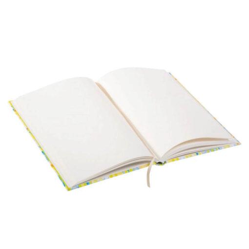 Cuaderno #Happy CU64303-2