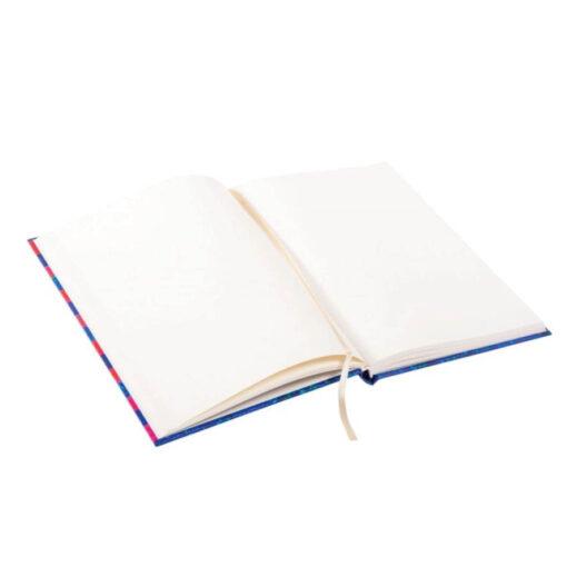Cuaderno #Love CU64301-2
