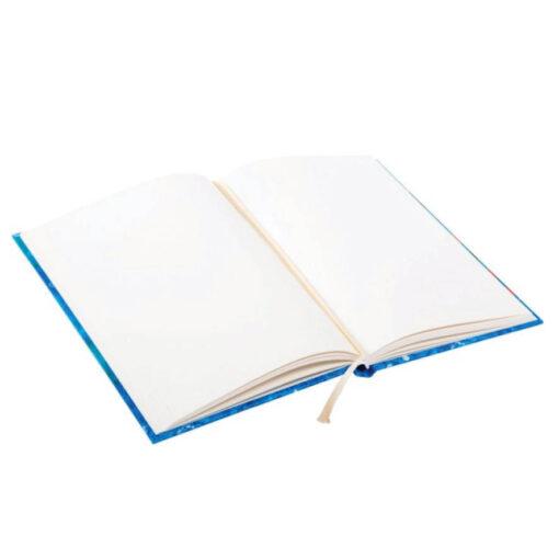 Cuaderno #Me #Selfie CU64302-2