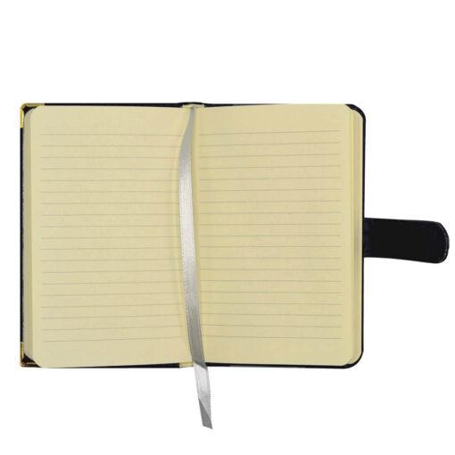 Cuaderno Verona Deluxe A6 RH13-1