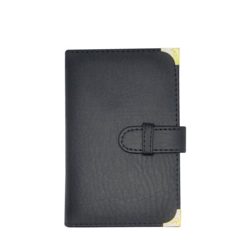 Cuaderno Verona Deluxe A6 RH13