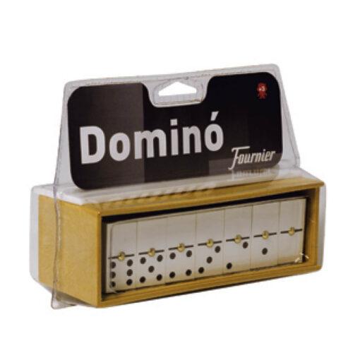 Dominó DO31029