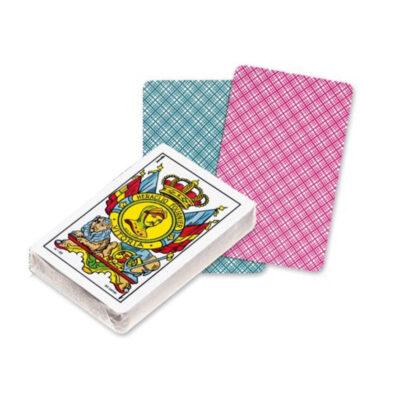 Naipes Baraja Española 50 Cartas NA20996