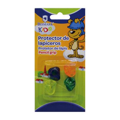 Protector Lapiceros PR317814