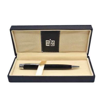 Bolígrafo kimric BO50