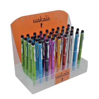 Bolígrafos Puntero 10,4cm BO9250