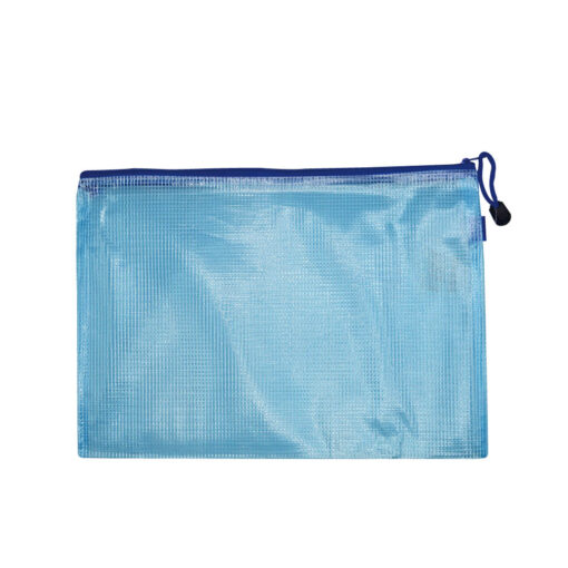 Bolsa Mediana Plástico Transparente BO84573