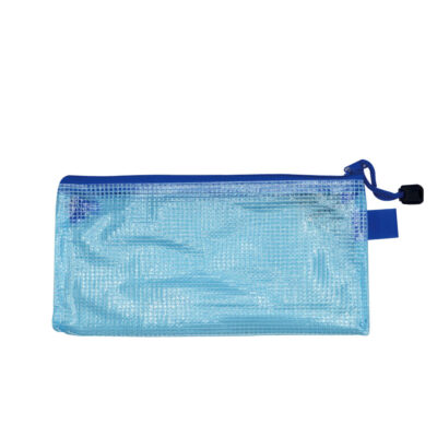 Bolsa Pequeña Plástico Transparente BO84572