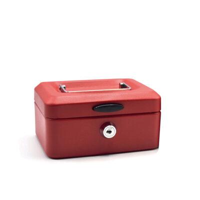 Caja de caudales 16 x 13cm AR317557
