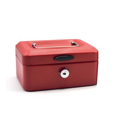 Caja de caudales 20 x 17cm AR317558