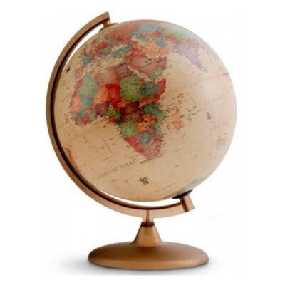 Esfera Mundo 30cm Estilo antiguo Catalán