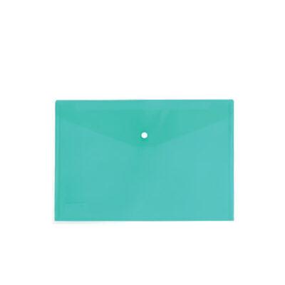 Sobre Plástico A5 Verde SO305V