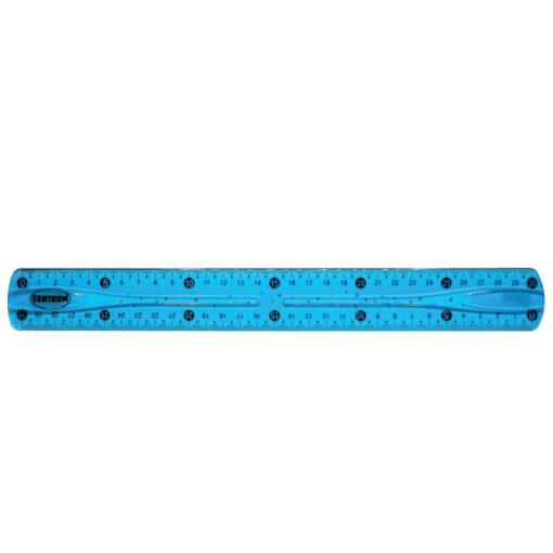 Regla flexible 30cm RE86916