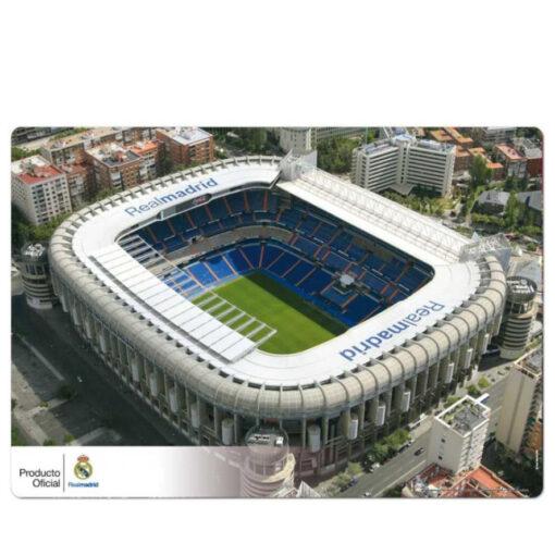 Vade Sobremesa Real Madrid VA043