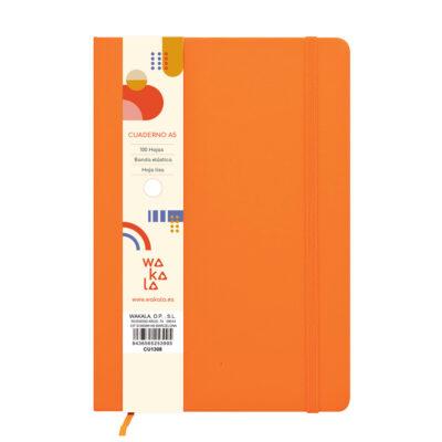Notebook - Libretas