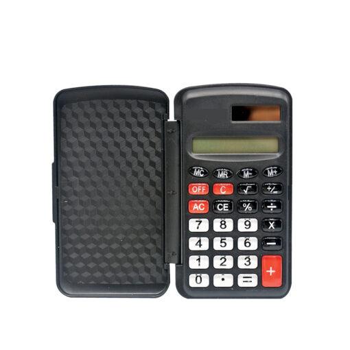 Calculadora CA83045