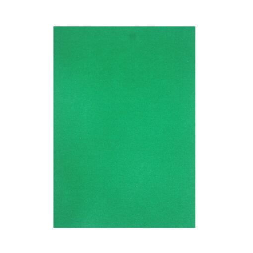 Papel Adhesivo Terciopelo 10 Hojas PA88510-1