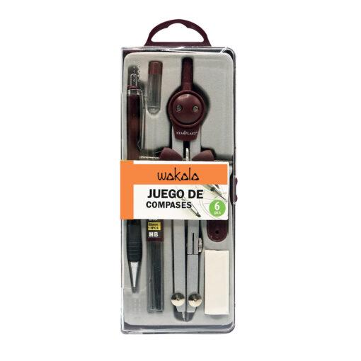 Compas micrométrico CM161